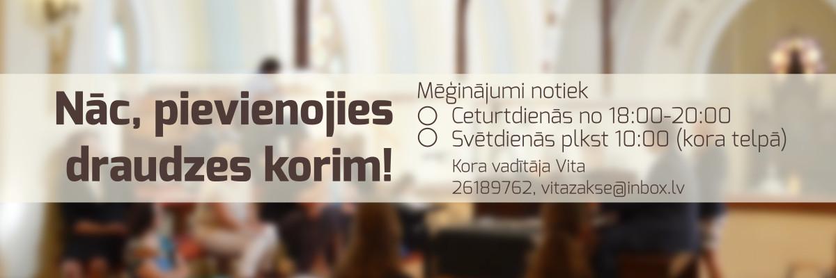 2015-09-14_pievienojies_korim